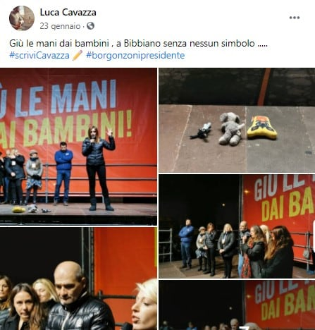 Feste con massimo 20 persone in Campania e mascherine obbligatorie nel weekend a Bologna: le nuove ordinanze