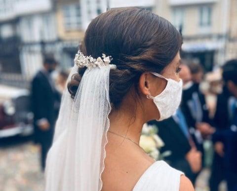 matrimonio foggia positivo 100 persone quarantena