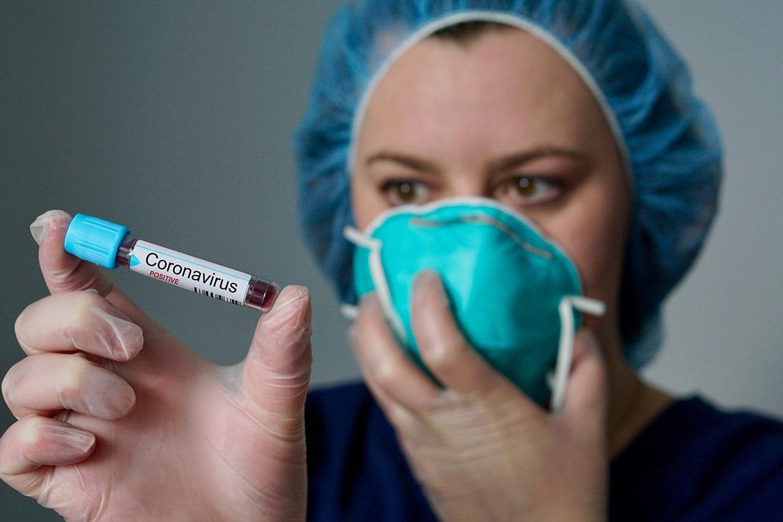 13 ottobre bollettino coronavirus lombardia oggi