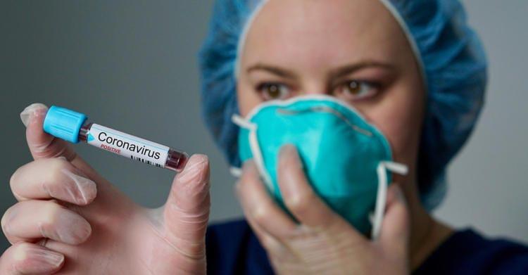 bollettino coronavirus lombardia oggi 10 ottobre