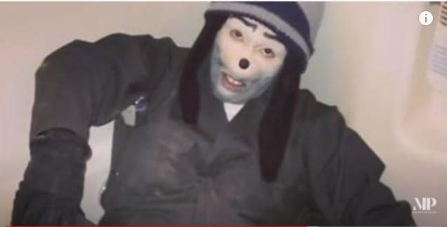 jonathan galindo cosa è bambino 11 anni morto a napoli 1