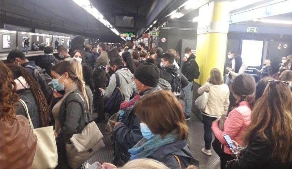 orari cambiati trasporti pubblici coronavirus