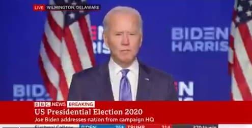elezioni america risultato