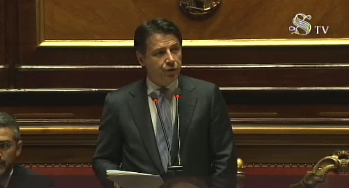 MAIE-Italia23 gruppo conte senato costruttori