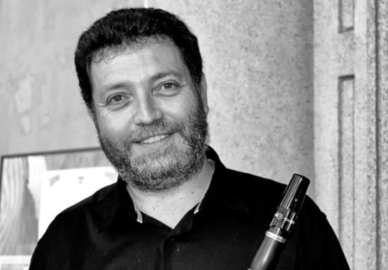 Sandro Tognatti