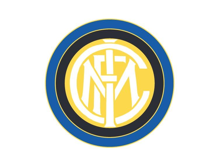 primo logo inter