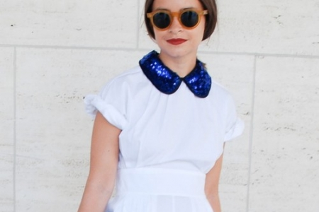Contrast-Collars-New-York-London-Fashion-Week-SS-12-4-923x1024_large-JkqsEM.jpg