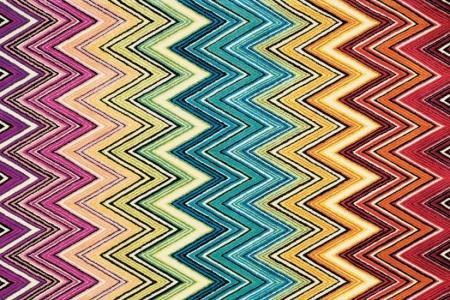 missoni-pattern-2