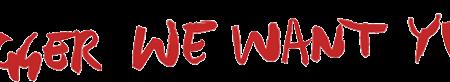 logo_blobber_we_want_younonsidicepiaceregrazia.it-YHZvXm.png