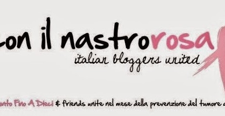 nastrorosa-2