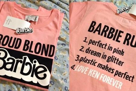 barbie2-g7keIg.jpg