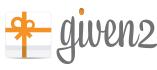 given2-logo_b