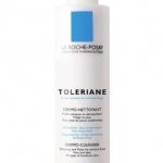 Toleriane, La Roche-Posay