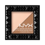 Cheek Contour, Nyx cosmetics
