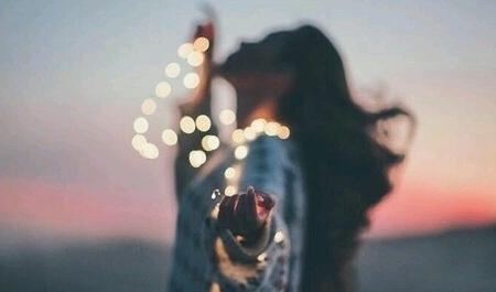 senza amore non vivrò