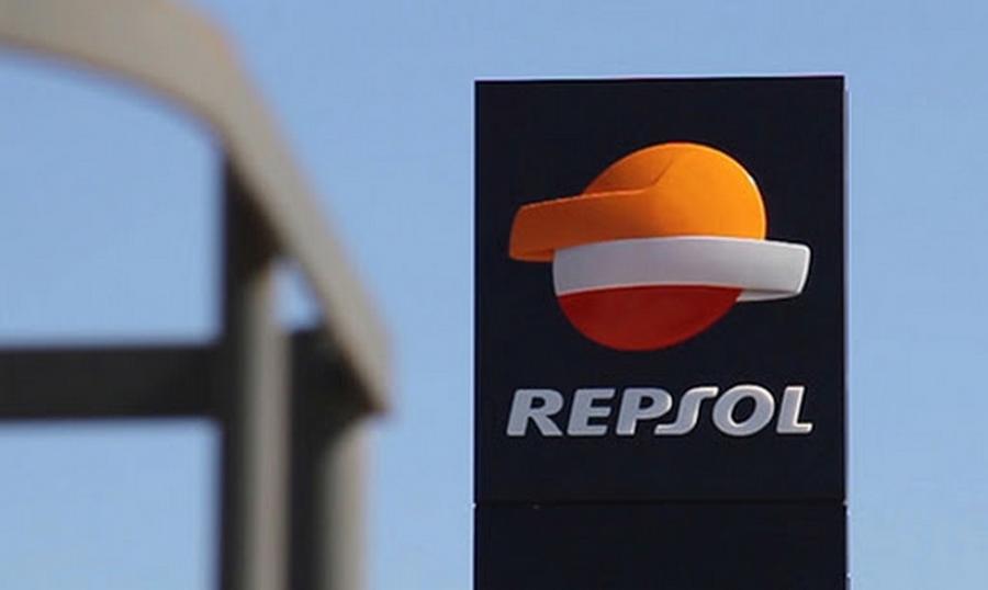 Spagna: per Repsol un utile di 648 milioni nei primi tre mesi del 2021