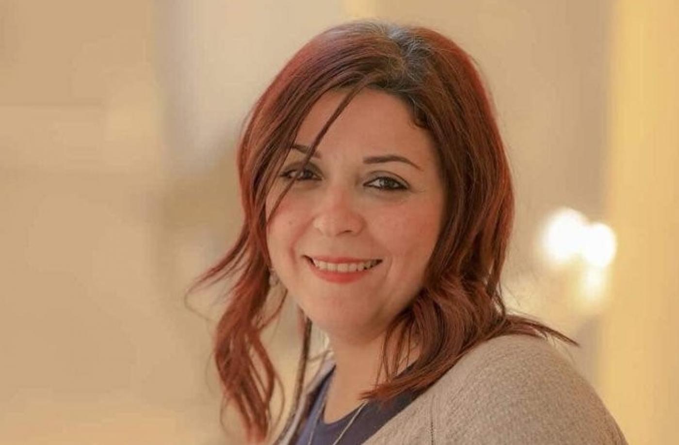 Egitto: rilasciati l'attivista Esraa Abdel Fattah, un giornalista e un  politico