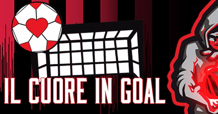 Immagini Natalizie Juve.Una Finale Milan Juve I Rigori La Supercoppa E Nostra