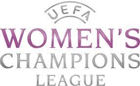 champions donne