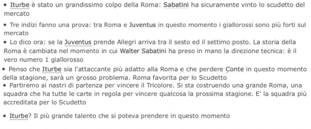 juan manuel iturbe roma