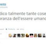 Flavia Vento Apocalisse