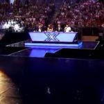 X FACTOR 8 WONDER WOMAN (22)