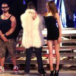 X Factor 8 Audizioni