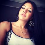 clarissa marchese miss italia 5