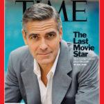 George Clooney incidente sardegna