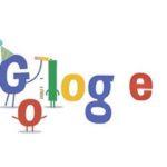 google doodle (2)