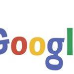google doodle (4)