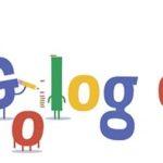 google doodle (5)
