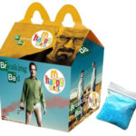 happy meal (1)