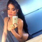 hot selfie (3)