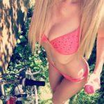hot selfie (9)