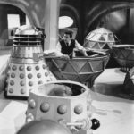 DOCTOR-WHO-SERIE-CLASSICA