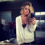 Madison Louch