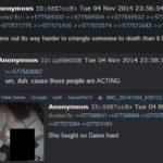 kitsap 4chan