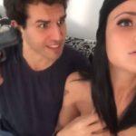 behind a selfie facebook (1)
