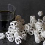 sculture zucchero stampate 3d (2)