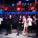 one direction a roma