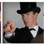 Benedict Cumberbatch indica le cose (7)