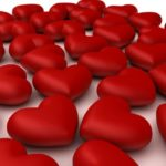 san valentino virus whatsapp