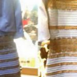 #thedress