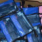 cosmetici contraffati