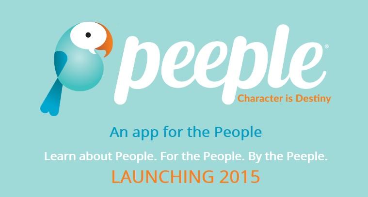 peeple app tripadvisor persone