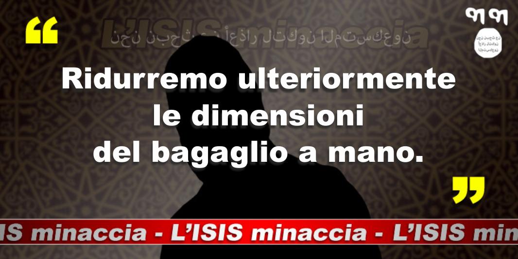 isis roma whatsapp lepanto anastasia - 1