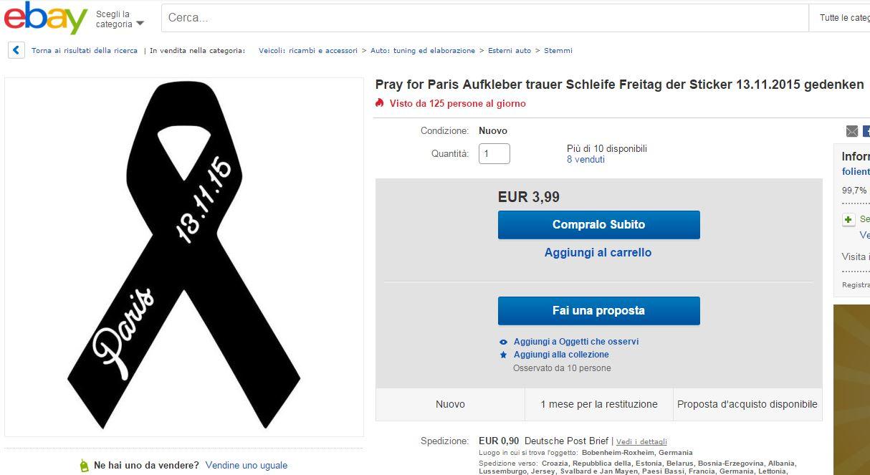 nuovi mostri attentati parigi 2