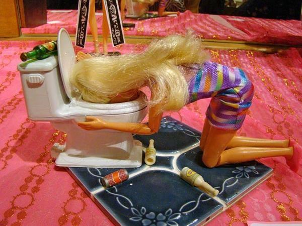 barbie realistiche barbie fashionistas - 5