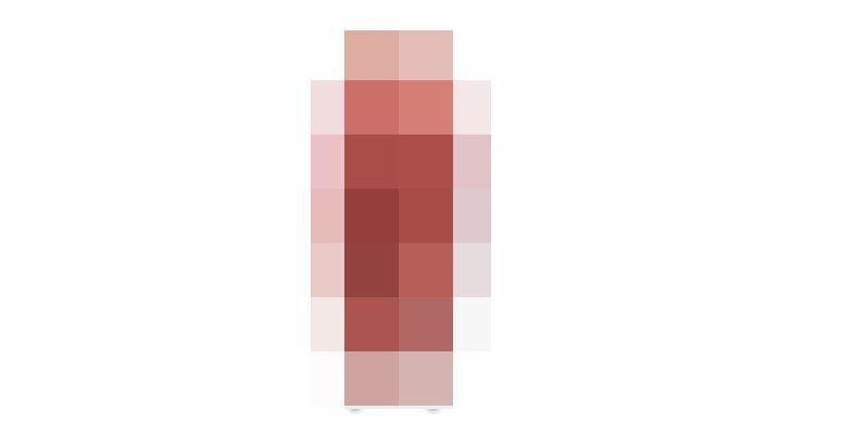 stick vaginali giapponesi - 2
